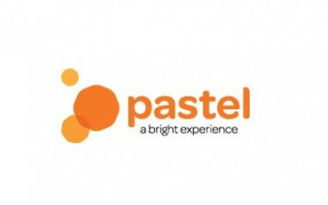 Pastel Romania at 10 years: integrated team headed by Dana Nae Popa