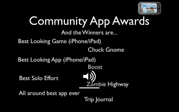 trip journal designated all around best app ever at 360idev adhugger