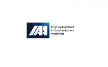 IAA announces new leadership team for 2016-2018