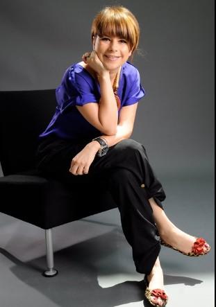 Ioana Manoiu