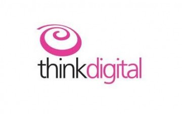 ThinkDigital Romania to handle exclusively the online sales for Mediafax Group starting Jan 1st 2016
