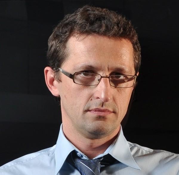 Iulian Padurariu