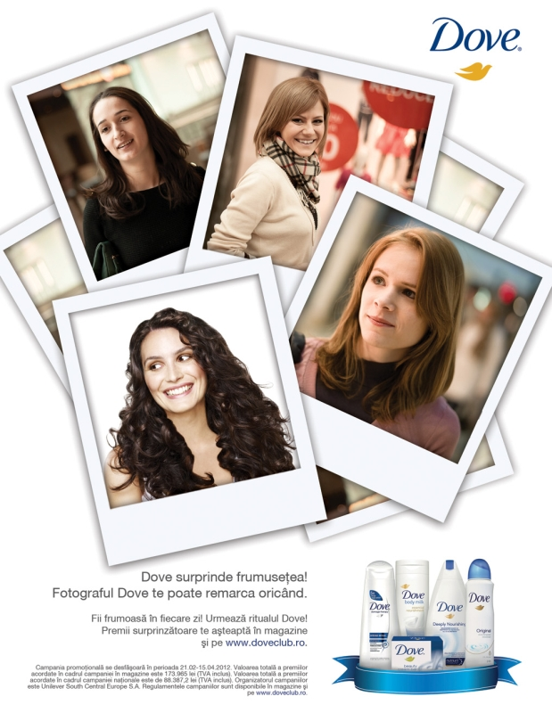 brand management and dove Brand management this event is how they leveraged a relevant moment in culture to drive brand purpose the team dove in and read all the online reviews.