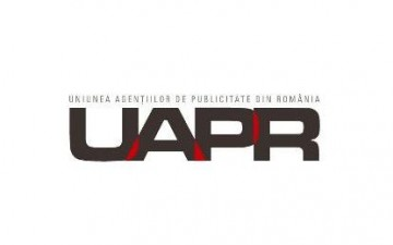 [UPDATED] Advertising for drugs, forbidden on Romanian radio and TV. Ad industry reacts