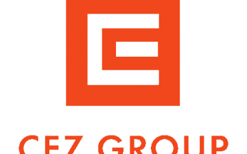 Czech Group CEZ draws inspiration from visually impaired customers in promoting electronic billing