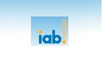 IAB: European online advertising surpasses TV, record annual spend: €36.2BN