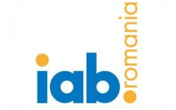 IAB's Digital Scope: TV consumption, surpassed by the Internet one in Romania