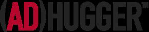 AdHugger