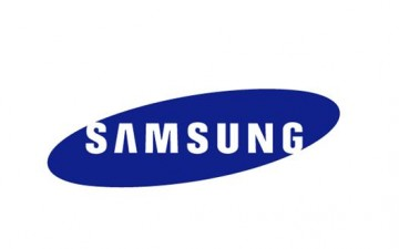 Samsung Romania starts 2013 edition of  Trends of Tomorrow caravan