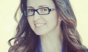 Gabriela Lungu - Managing Partner The Practice