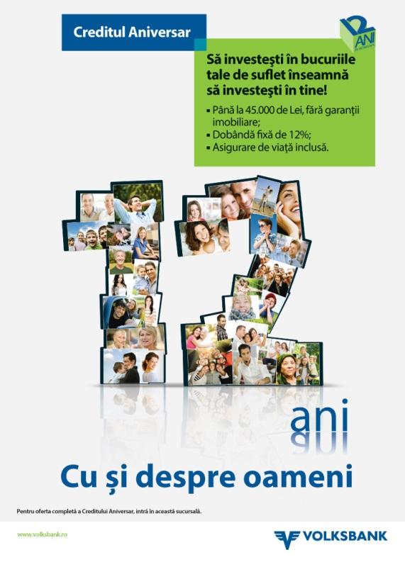 - Volksbank-Credit-Aniversar