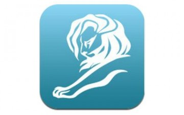 Cannes Lions: Jury presidentsfor 2016 edition of the festival – announced