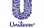 Are Romanians in for a sustainable lifestyle? Unilever tried to find out