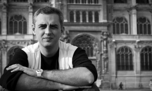 Vlad Petreanu (photo source: http://www.petreanu.ro/about/)