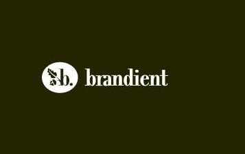 Brandient created Brio, a transformative project for a transformative society