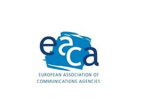 Dominic Grainger is the new EACA elected president