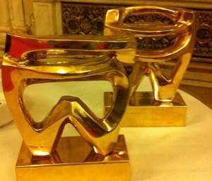 Romanian PR Award - Foto source: http://on.fb.me/RjayH1