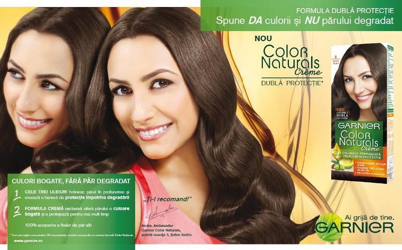 Permalink to Garnier Hair Color