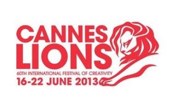 Salar Kamangar, YouTube's CEO, to be awarded Media Person of the Year at Cannes Lions