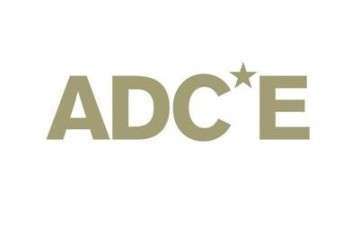 ADCE launches Rising Stars to give further support to European creative talent