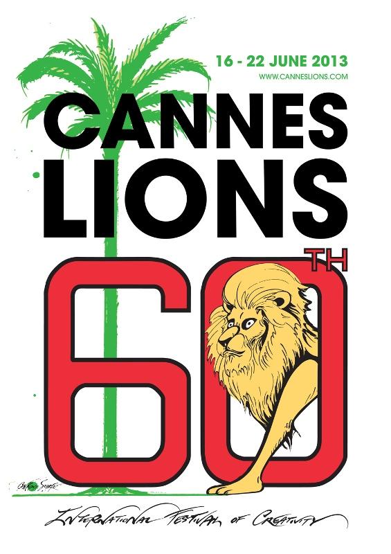 LION-60