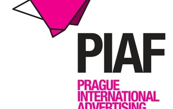 61 agencies from 18 countries made it on PIAF's shortlist
