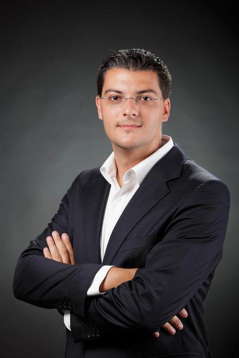 Razvan Pascu - Travel Focus