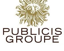 Publicis Groupe partners with Alibaba to work in Uni Marketing