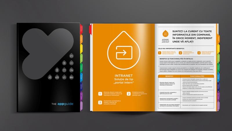 08 product brochure