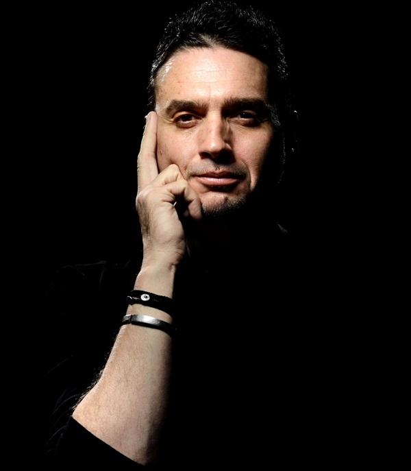 Lucian Georgescu - Managing Partner GAV (foto by Robert David / Money Magazine)