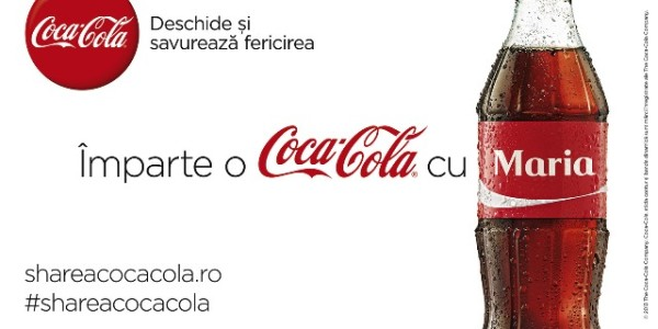 Afis_Imparte o Coca-Cola (2)