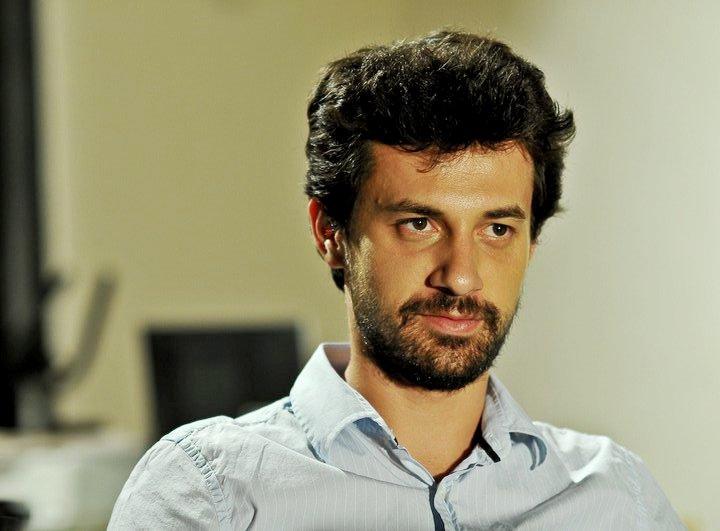 Cristian Ditoiu
