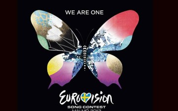 Romanian media gave extensive attention to Eurovision 2013