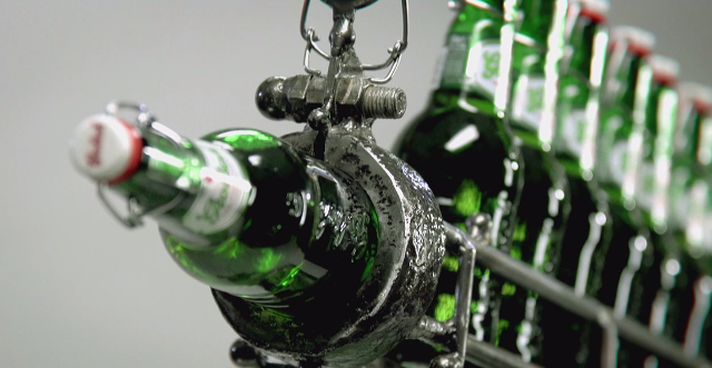 Swing Punk_Grolsch