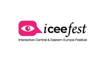 Internet's impact over TV industry and online ad campaigns efficiency, to be analyzed at ICEEfest
