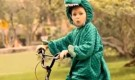 An Aussie bank encourage people to unleash their little dragon and start something