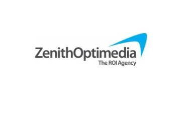 ZO: Global mobile advertising spending to overtake desktop in 2018
