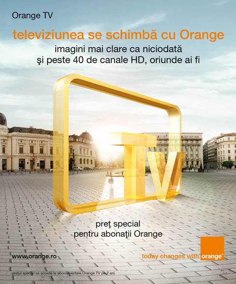 OrangeTV_poster