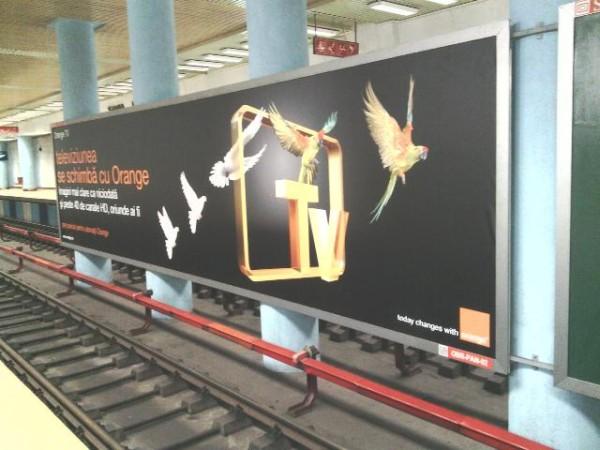 OrangeTV_subway