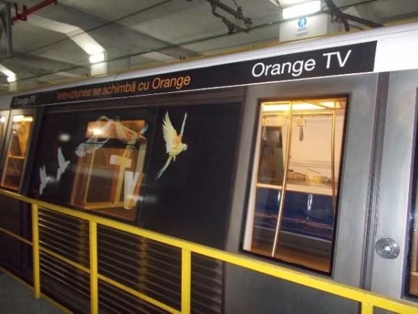 OrangeTV_subway image
