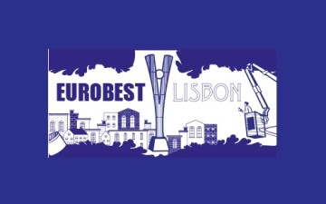 4,700+ entries at Eurobest 2013