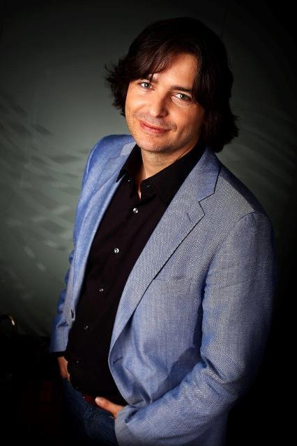 Mircea Tomescu, Managing Director Graffiti PR