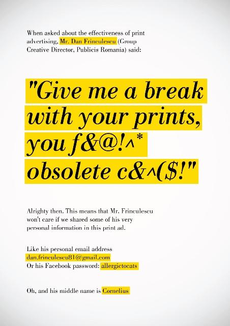 Print not dead-Frincu_teaser