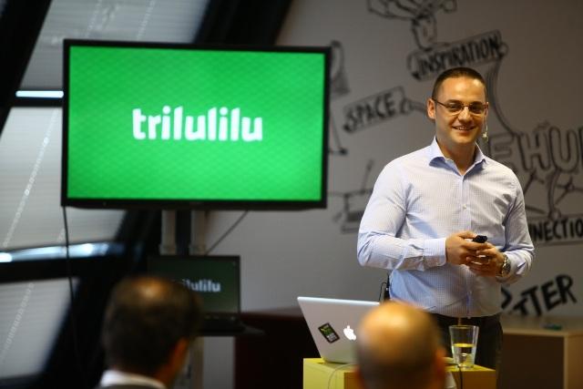 Trilulilu_1