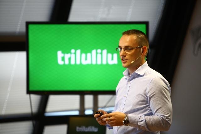 Trilulilu_2