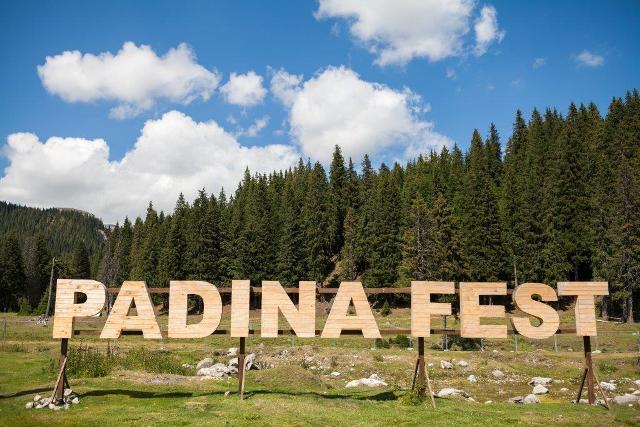 Cortul de Chill Aliat_Padina Fest (10)