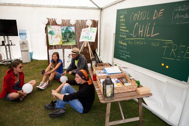 Cortul de Chill Aliat_Padina Fest (4)