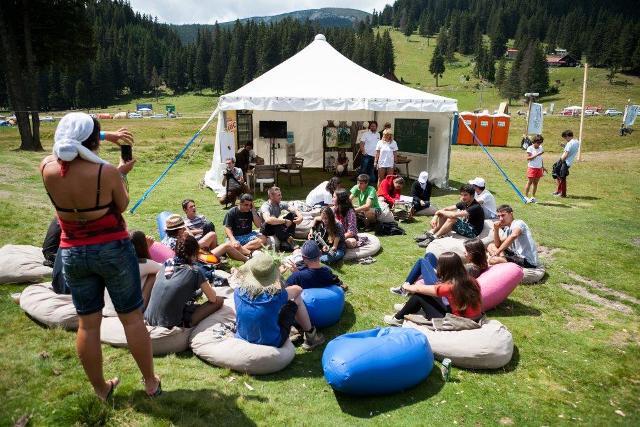 Cortul de Chill Aliat_Padina Fest (6)