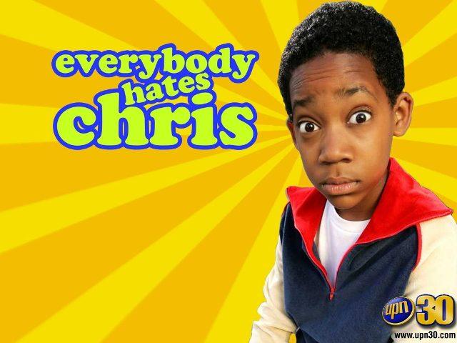 Everybody-hates-Chris-everybody-hates-chris-926341_1024_768