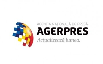 Romanian Agerpres launched a free-to-access publicnewsfeed